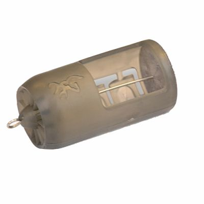 Browning Window Feeder CWF