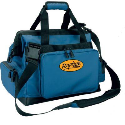 Rapture Wtplure Bag