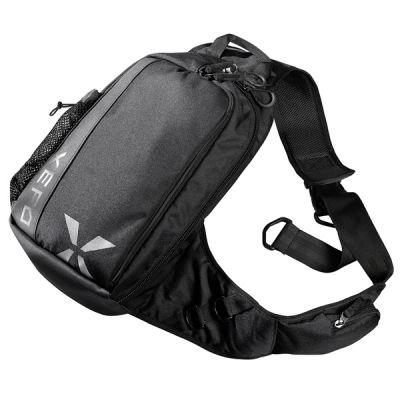 Shimano Xefo Sling Bag