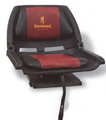 Browning Xitan Roto SB Top