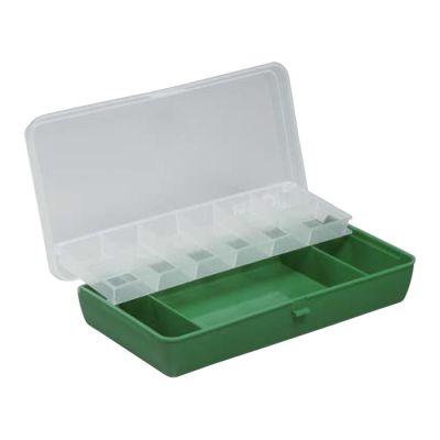 Sensas Adjustable Shelf Box