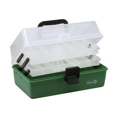 Sensas Fishing Box
