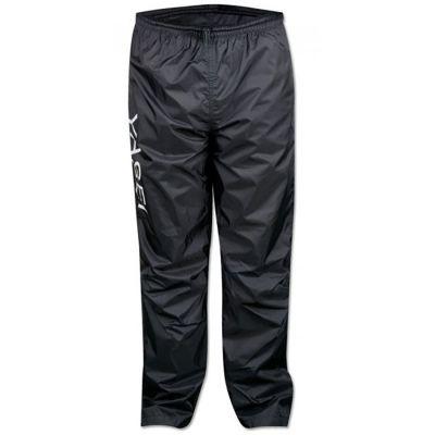 Shimano Yasei Packaway Trousers