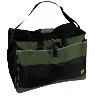 Zebco Jumbo Bag