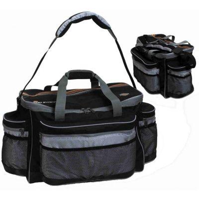 Zebco Pro Staff Colossus Bag