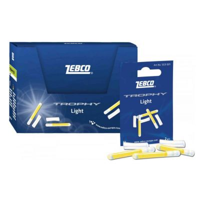 Zebco Trophy Light